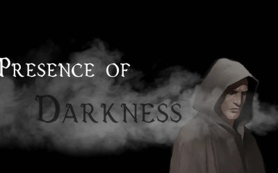 Chapter 2: Presence of Darkness