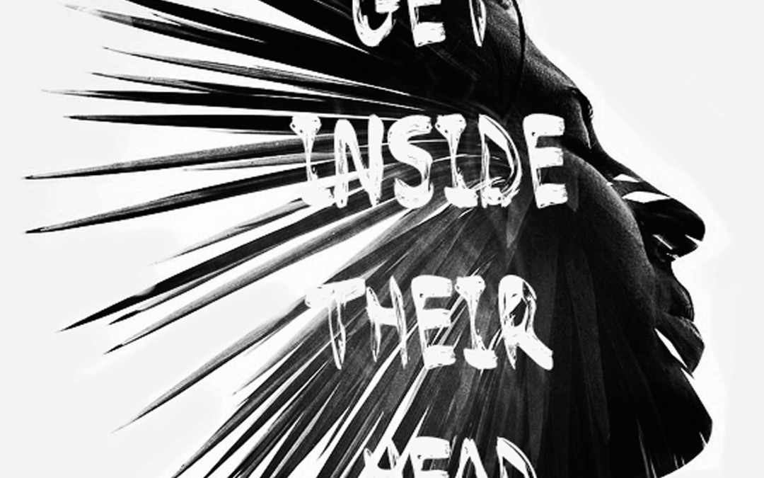 Get Inside Their Head: Historical Fiction Interview